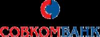 Сертификат официального партнера СовкомБанк