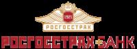 Сертификат официального партнера Росгосстрах Банк