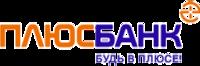 Сертификат официального партнера ПлюсБанк