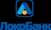 Сертификат официального партнера ЛокоБанк